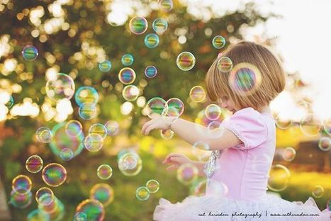 Pin by Picture Chest Photography { Tiny Toes } on Simply Inspirational! | Click! Magazine | Scoop.it