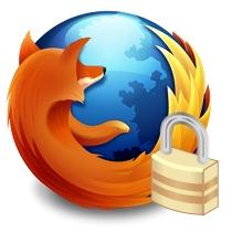 5 extensiones de Firefox para navegar de forma segura | Identitat Digital | Scoop.it