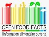 Base de donnees gratuite Open Food Facts Fr 2013 licence gratuite Repertoire des produits alimentaires du monde entier. · gratuit | #Langues, #cultures, #Culture organisationnelle,  #Sémiotique,#Cross media, #Cross Cultural, # Relations interculturelles, # Web Design | Scoop.it