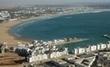 Agadir: Les professionnels en quête de pistes de relance dans une conjoncture morose   Actualités Régional   Scoop.it