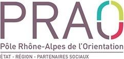 RhoneAlpes-Orientation.org - Loi Travail : le calendrier des principaux décrets | Culture Mission Locale | Scoop.it