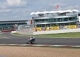Do DORNA want to push factories out of WSBK? | Ductalk Ducati News | Scoop.it