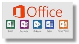Microsoft office à petit prix | BM Formation | Scoop.it