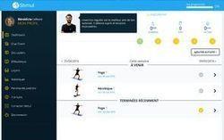 Prévention : Groupe Pasteur Mutualité lance un programme de coaching santé | be-pioneer | Scoop.it