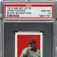 Attic Find: $3M Worth of Baseball Cards | MORONS MAKING THE NEWS | Scoop.it