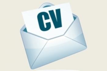 Comment réussir son mail de motivation ? - Journal du Net | L'emploi dans les entreprises de Biotechnologies liées à la Santé et des technologies médicales en Wallonie | Scoop.it