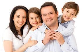 Need Loans Today- When Your Need Cash For Unwanted Financial Emergency | Fast Loans No Fees | Scoop.it