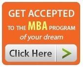 Best MBA Programs in Ohio   Best MBA Programs   Scoop.it
