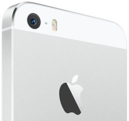 iPhone 6 Rear Camera to Retain 8-Megapixel Sensor, Offer ... | iPhoneography-Today | Scoop.it