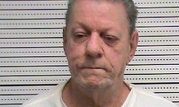 Missouri to execute intellectually disabled man barring last-minute stay | Trauma Care | Scoop.it