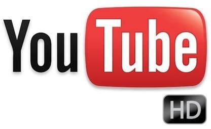 Come caricare un video su Youtube in HD, compressione e formato ideale | Di tutto un pò... | Scoop.it