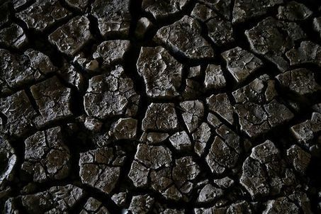 Le stress hydrique au menu du Forum mondial de l'eau | La fin de l'eau facile | Scoop.it