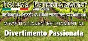 De DATABASE van Italian Entertainment And More | Italian Entertainment And More | Scoop.it