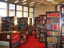 Huge increase in e-book loans at Newcastle Libraries | Digital By Default News | Information Science | Scoop.it