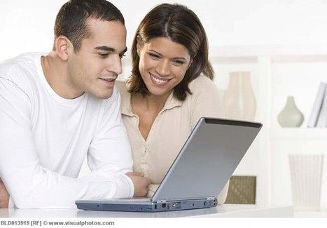 No Upfront Fee Loans are Great Fiscal Aid to Handle Your Unplanned Monetary Obligations | Instant Payday Loans No Fee | Scoop.it