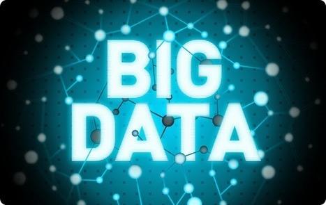 Big Data et shopping New-yorkais ! | Com@Visée... | Cross canal | E-Marketing | Scoop.it