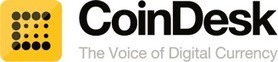 CoinDesk - Bitcoin news, mining, rates and exchanges   The P2P Daily   Scoop.it