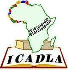 Conference Programme | ICADLA-3 2013 | Libr@ry | Scoop.it