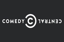 New Comedy Central app is a 'first screen experience, not a linear companion' | Connected TV & Social TV | Scoop.it