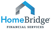 Brandy Whitmire's Home and Wealth Newsletter - 469-879-5949 | Mortgage | Scoop.it