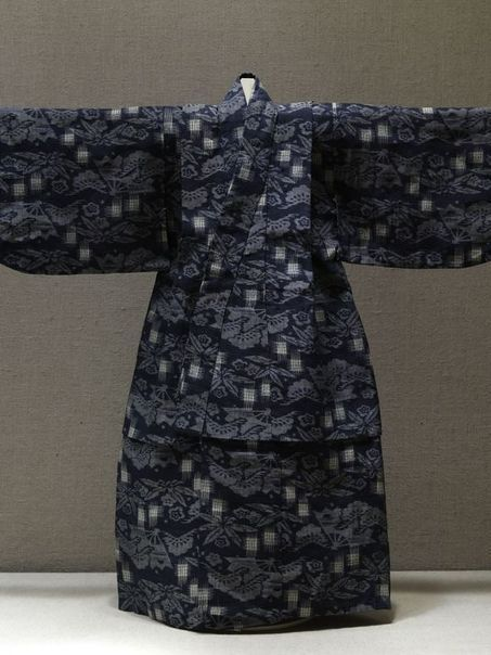 Kimono's evolution reflects changing Japan - St. George Daily Spectrum | Colonial Histories, Colonial&Postcolonial Design & Design History | Scoop.it