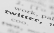 The benefits of using social media in the classroom | eSchool News | ADP Center for Teacher Preparation & Learning Technologies | Scoop.it