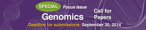 MPMI Focus Issue: The Good, the Bad, and the Unknown - Genomics-Enabled Discovery of Plant-Associated Microbial Processes and Diversity. Deadline: September 30, 2014 | Plant Pathogenomics | Scoop.it