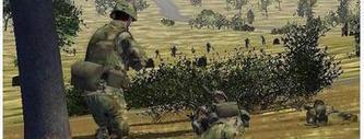 Un videojuego del Ejército de EEUU, récord Guinness   Videojuegos serios   Scoop.it