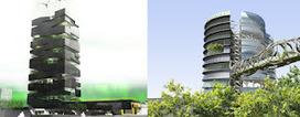 Blog Pick :: The Vertical Farm | Vertical Farm - Food Factory | Scoop.it