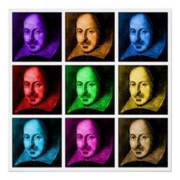 Une fac critiquée pour vendre des éditions rares de Shakespeare - meltyCampus | Point & Marge, the micro studio | Scoop.it