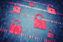 Comment les startup veillent (ou pas) sur la sécurité des données personnelles | Sécurité des services et usages numériques : une assurance et la confiance. | Scoop.it