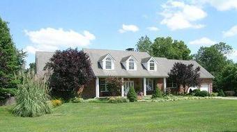 Kirkland Foreclosure Properties: Amazing Opportunities for First Time Buyers in Premium Neighborhoods - Vestus Blog | Kirkland Foreclosure | Scoop.it