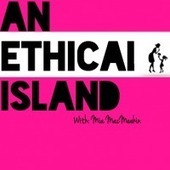 An Ethical Island | Visual and Creative Arts | Scoop.it