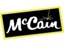 McCain acquiert le néerlandais CêlaVita. | agro-media.fr | Actualité de l'Industrie Agroalimentaire | agro-media.fr | Scoop.it