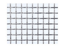 Plain Weave - Plain Weave Wire Mesh Manufacturer in India | construction wire Mesh (net) | Scoop.it