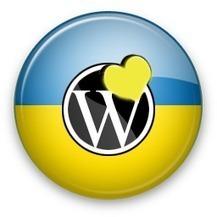 Best WordPress Website Development | Narmadatech | Scoop.it