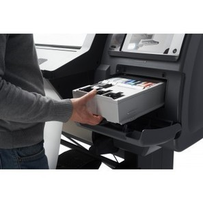 HP Latex Printer - HP Latex 310 - HP Latex 360 - Conect Enterprise | carlie4aer | Scoop.it