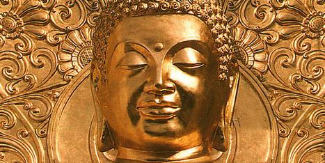 Archeologen ontdekken exacte geboorteplaats van Boeddha en bevestigen de oude verhalen - Scientias.nl   KAP-HosteL   Scoop.it