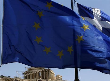 L'Union européenne veut relancer les pourparlers avec l'Egypte pour un large accord de libre-échange qui pourrait doubler la valeur des échanges commerciaux au cours des prochaines années. | Égypt-actus | Scoop.it