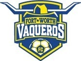 Vaqueros officially sign three players from open tryouts initiative   The NPSL Reporter   Scoop.it