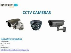 CCTV Camera   innovativecomputing   Scoop.it