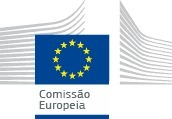 Open Education | Open Education Europa | Tablets na educação | Scoop.it