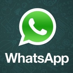 4 trucos para WhatsApp poco conocidos #iPhone #Android #BB #WindowsPhone | Tecnología99 | Scoop.it