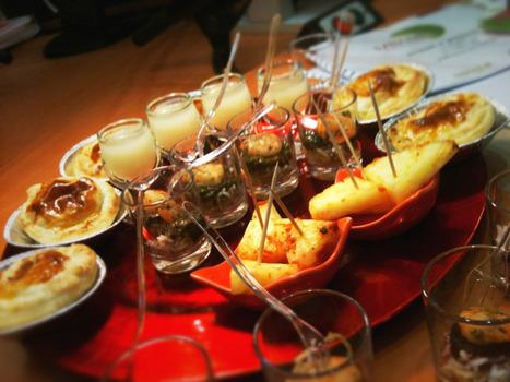 Comment préparer un repas de fête sans se ruiner ? | 7 milliards de voisins | Scoop.it