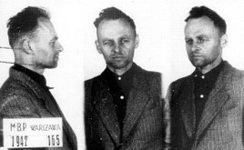 Witold Pilecki: The man who broke into Auschwitz   The Boy in the Striped Pyjamas   Scoop.it