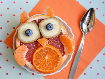 Daily motivation (25 photos) | Online Marketing | Scoop.it