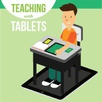 Teaching With Tablets » Online Universities | Learning All Things | Scoop.it