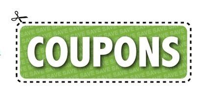 Site de Couponing Québécois: Expérience Pay-To-Click (PTC) | Entretien SBNC - Nettoyage Commercial | Scoop.it