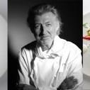 Rencontre avec Pierre Gagnaire   Recettes de cuisine de Meilleur du Chef   Scoop.it