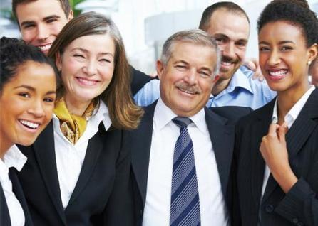 Trabajo en equipo y trabajo en grupo Capacitación Empresarial, Reclutamiento y Selección de Ejecutivos, Headhunters, Evaluacion 360, Conferencias Motivacionales   Liderazgo   Scoop.it
